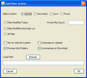 FZ-Batch-Add-Action-Initial